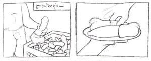 2009-09-08-myces-4